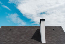 W jaki sposób zbudować komin w domu
