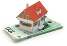 Potrzebny kredyt hipoteczny